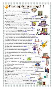 Helping Verb Worksheets 10 Best Past Simple Esl English Worksheets Images On Pinterest
