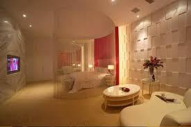 srk home interior shahrukh khan bedroom glif org