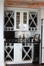 chef u0027s dream u2013 white kitchen with marble and granite