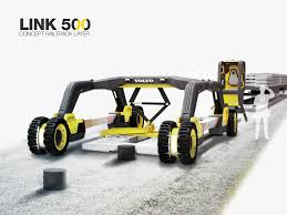 link 500 concept railtrack layer core77 2014 design awards