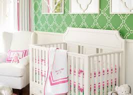 Bed Rails For Convertible Crib by Table Stunning Pottery Barn Convertible Crib The Blythe Crib