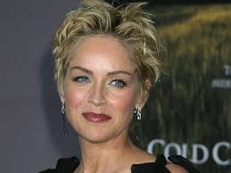 20 most coolest hairstyles for women over 40 hottest haircuts