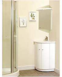 Sink Vanity Units For Bathrooms by Bathroom Corner Bathroom Vanity Units Sydney Corner Bathroom