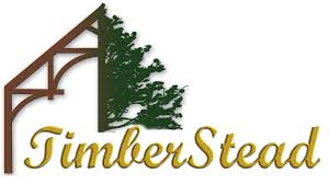 timberstead timber frame home plans