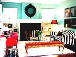 indoor outdoor furniture ideas decor 65 bedroom inspiration gorgeous black wooden swinging bed