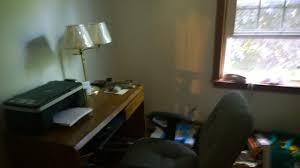 yr079 year round rental u2013 cape cod usa real estate