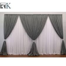 cheap wedding backdrop kits china backdrop kit backdrop kit manufacturers suppliers made