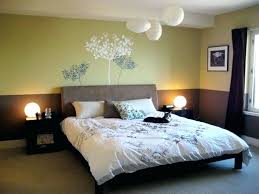 Zen Bedroom Designs Zen Room Ideas Charming Zen Decor Ideas In The Or Green Zen