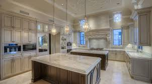 luxury homes designs interior fratantoni luxury estates service custom home design