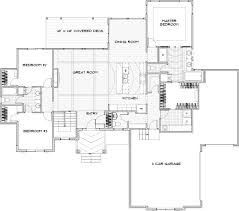 custom home floor plans hartford wichita custom home floor plan craig sharp homes