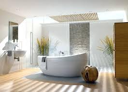 luxury small bathroom ideas luxury bathroom ideas vulcan sc