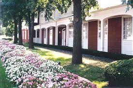 Frieda And Henry J Neils House Schrader Funeral Homes U0026 Crematory Ballwin Mo Legacy Com