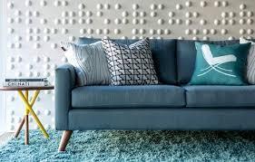 True Modern Sofa Truemodern True Modern Furniture Sofas 2modern