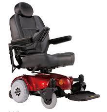 Drive Wheel Chair Rumba Sr Standard Power Wheelchair Best Price Online