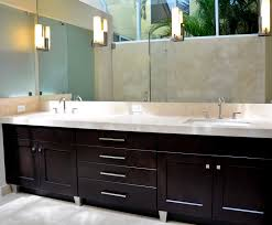 design your bathroom bathroom design cabinetry quaker craft cabinetry