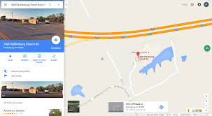 Google Maps Embed Finalweb Tips Adding Google Maps