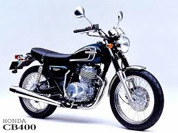 motor honda indonesia honda cb 2532577