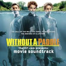 Blind Lemon No Rain No Rain Lyrics Blind Melon Soundtrack Lyrics