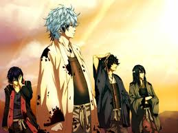 gintama best gintama wallpapers 1200x900 image id 2717