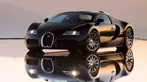 bugatti concept gangloff why do people the bugatti veyron drivetribe