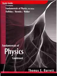 nelson physics 12 velocity trigonometric functions