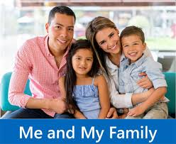 me and my family icon 3in jpg