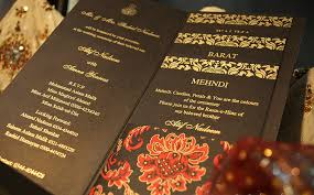 mehndi cards royal wedding cards karachi pakistan dubai usa uk canada