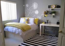 guest bedroom decorating ideas fancy guest bedroom color ideas color for guest bedrooms designs
