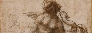 episode 3 da vinci u0027s drawing of leda and the swan sotheby u0027s