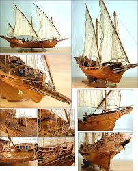 Radio Controlled Model Boat Plans Yacht And Boat Plans Yacht Boat Models Yacht Consultants Asia