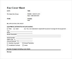 doc 432561 business fax template u2013 free fax cover sheet template