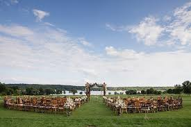 lake geneva wedding venues lake geneva wisconsin lgbt wedding ceremony venue geneva
