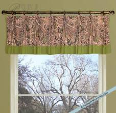 566 best valences images on pinterest window coverings valance