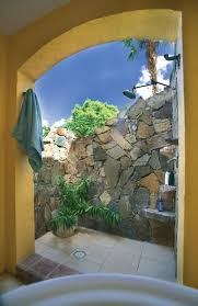 74 best outdoor shower ideas images on pinterest outdoor showers