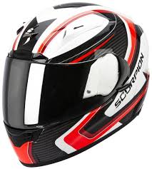 Home Design 3d Zweiter Stock Scorpion Exo 2000 Air Carb Helmet Buy Cheap Fc Moto