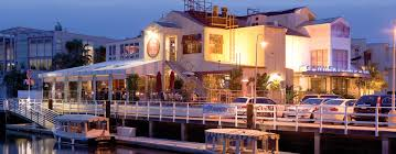 cannery village dock and dine visit newport beach ca