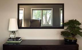 Mirror Tv Bathroom Bathroom Tv For Bathrooms Tv Bathroom Mirror Magic Mirror Tv