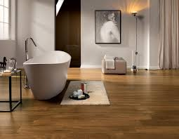 tiling a small bathroom dos and don u0027ts bob vila