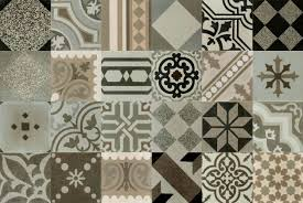 unique tile design custom tile dallas textured tiles