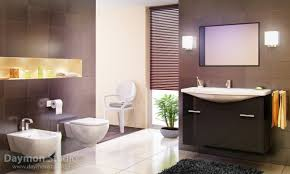 fine bathrooms designs 2013 with decorating ideas