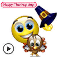 moving thanksgiving day emoji 1 0 ios stickers apps for