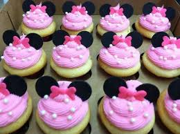 minnie mouse cupcakes minnie mouse cupcakes minnie mouse mice and