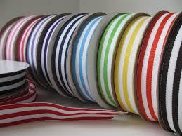 grosgrain ribbons 101 best grosgrain ribbon images on grosgrain ribbon