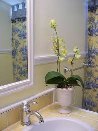 French Country Bathrooms Pictures by French Country Bathrooms Bathroom Farmhouse With Blue And Yellow