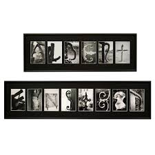 20 ideas of personalized wall art with names wall art ideas