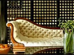 Moroccan Chair Moroccan Furniture U0026 Luxury Decor Moroccan Architecture Youtube