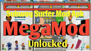 subway surfer mod apk subway surfers v1 65 0 mega mod apk 1 65 0 hack no root