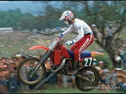 old motocross bikes old motocross old motocross pinterest motocross