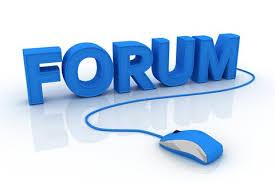 ini dia 10 forum online terbesar di dunia kaskus no 3 limit