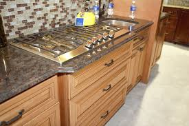 Showroom Kitchen Cabinets For Sale Kitchen Cabinets Remodeling Contractor Showroom Mesa Gilbert